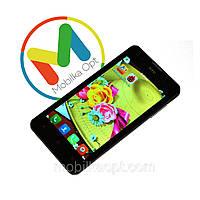 "Телефон HTC 601 (606) - экран 4,5"", 2 SIM, Android"