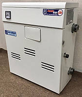 Котел парапетный газовый ТермоБар КСГВС 12,5S