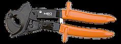 Бокорезы NEO Tools 01-516
