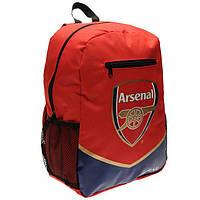 Рюкзак FC Arsenal