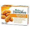 """Мыло """"Миндаль"""" Dabur DermoViva Naturals Almond 115 гр."""