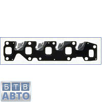 Прокладка випускного колектора Fiat Doblo 1.3MJTD 16v (Victor Reinz 71-36322-00)