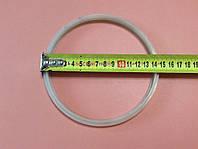 Силиконовый уплотнитель ( универсальный )  Ø145мм на дисковые нагреватели для электрочайников