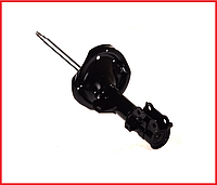 Амортизатор передний правый газомаслянный KYB Hyundai Accent 3 MC, Kia Rio 2 JB (05-09) R 333516