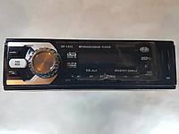 Магнитола автомобильная Pioneer SP-1233 USB SD