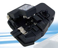 Cкалыватель оптического волокна Fujikura CT-30А