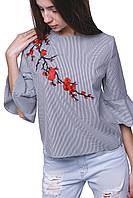 Женская блузка Б-5 Сакура