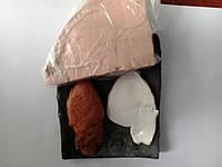 Смесь резиновая силиконовая, пластина силиконовая,трубка,профиль
