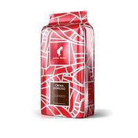 Кофе зерновой Julius Meinl Crema Espresso 1 кг