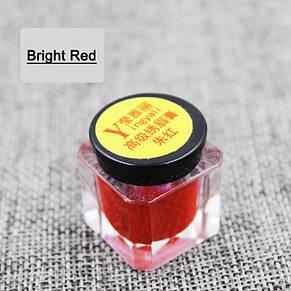 Пигмент Bright Red, фото 2