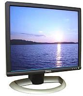 Монитор бу 17″ Dell 1703FPs