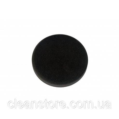 Финишный полировальный круг, фото 2