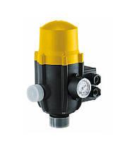 Контролер давления Rudes EPS-16