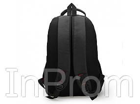 Рюкзаки Adidas, фото 3