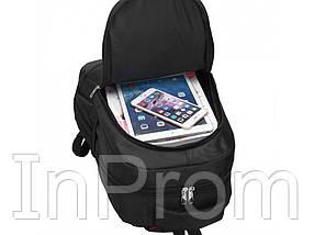 Рюкзаки Adidas, фото 2