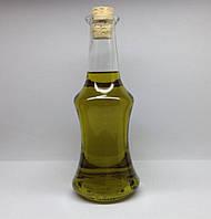 Оливковое масло не фильтрованное 250 мл