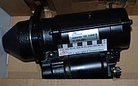 Стартер 12В (Искра) МТЗ 4.0кв AZJ 4183