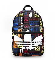 Рюкзаки Adidas Sport, фото 1