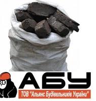 Торфобрикет фасований Київ, Київська обл.