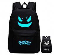 Рюкзак Pokemon Go, фото 1