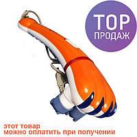 Домашний массажер для тела Tiger / прибор для массажа