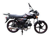 Мотоцикл LIFAN LF50, (90 куб)