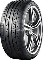 Летние шины Bridgestone Potenza S001 275/35 R20 98Y