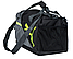 Original Сумка спортивная Puma Fundamentals Sports Bag S 073499_11 (original), фото 3