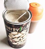Коктейль «Кофе» Аромат свежемолотого кофе, 450 г Функциональное питание Energy Diet HD