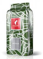 Кофе зерновой Julius Meinl Caffe del Moro Bar Dolce 1 кг