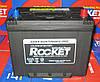 Аккумулятор автомобильный Rocket 6CT-80 АзЕ Asia (85D26L)
