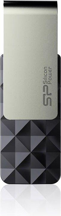 USB Flash(флешка) SP 32 GB