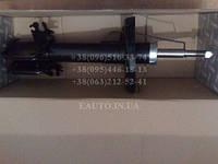 Амортизатор подв. OPEL Omega B передн. газ. (RIDER)