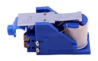Катушка Cisa 07120 для электромеханических замков (Италия)