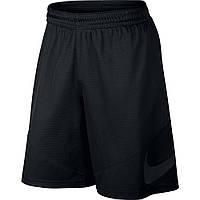Мужские шорты Nike HBR Short, фото 1