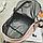 Яркий молодежный рюкзак, фото 10
