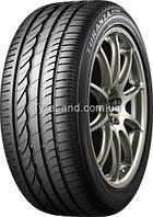 Летние шины Bridgestone Turanza ER300 195/55 R16 87V RunFlat