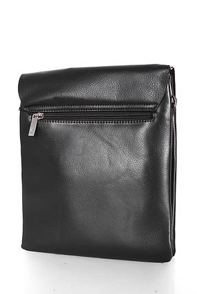 Мужская сумка polo, фото 2