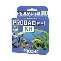 ProdacTest КН для измерения значений карбонатной жесткости воды