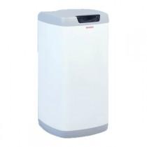 Косвенный водонагреватель эмалированный с теплообменниками OKC 250 NTRR Drazice