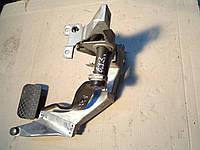 Педаль тормоза AUDI A4, B5, 8D2721117B, 8D1721140B