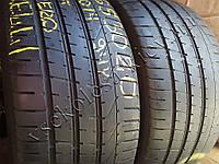 Шины бу 265/30 R20 Pirelli