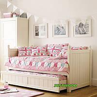 Кровать «Бемби»