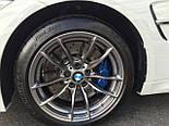 Диски 18' BMW M/// 513 стиль , фото 7