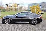 Диски 18' BMW M/// 513 стиль , фото 8