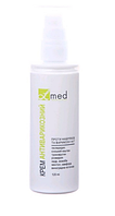 Крем антиварикозный L-med против отеков и варикоза ног, 120мл
