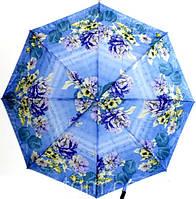 Зонт Monsoon модель №1