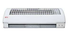 Тепловые завесы Roda Aeromaster 850 EH 4,5