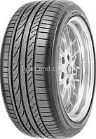 Летние шины Bridgestone Potenza RE050A 245/40 R18 93Y RunFlat