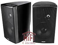 Magnat Symbol Pro 160 полочная всепогодная акустика тылового канала, фото 1